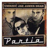 Rock, Umrzeć jak James Dean - The Best Of Partia (Winyl) - Partia