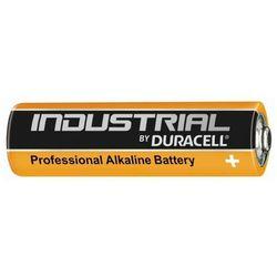 40 x bateria alkaliczna Duracell Industrial LR6 AA