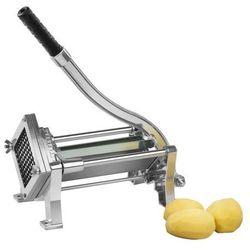 Krajalnica ręczna do ziemniaków RCKS-3