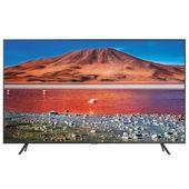 TV LED Samsung UE75TU7122