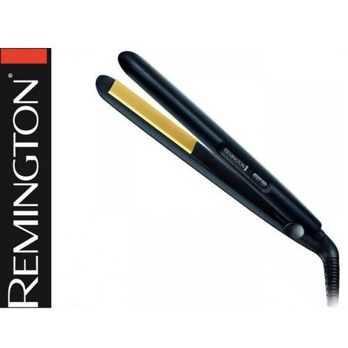 Prostownice i karbownice, Remington S1510
