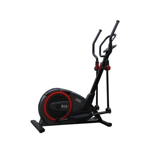 Orbitreki, York Fitness X510