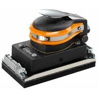Szlifierki pneumatyczne, NEO Tools 14-018