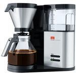 Ekspresy do kawy, Melitta 1012-01