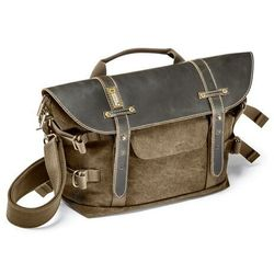 National Geographic Midi Satchel NGA2140