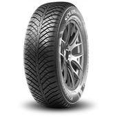 Bridgestone BLIZZAK LM-32 245/40 R17 95 V