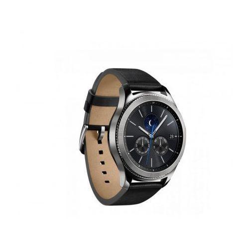Smartwatche, Samsung Gear S3 Classic SM-R770