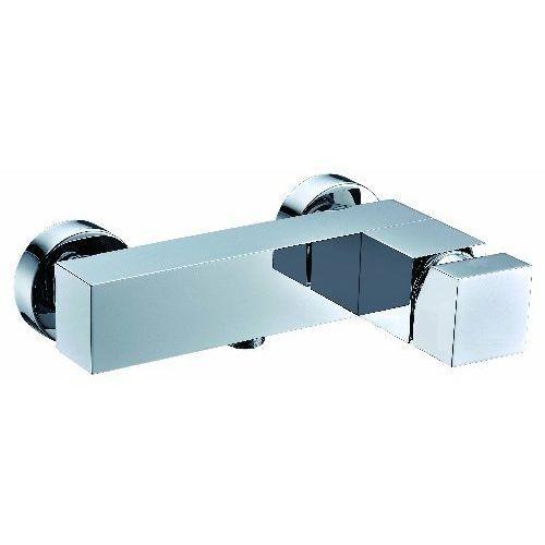 Baterie do pryszniców, Bateria Blue Water Toronto TOR-BPK.030C