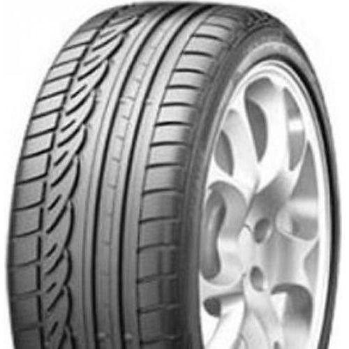 Opony letnie, Dunlop SP Sport 01 235/55 R17 99 V