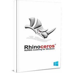 Rhino 6 Win