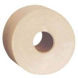 Papier toaletowy Merida TOP EKO 900 biały 180 m celuloza ekologiczna