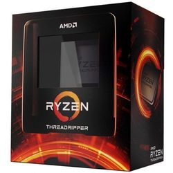 Procesor AMD Ryzen Threadripper 3960X