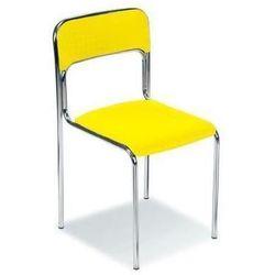 Oparcie do krzesła Cortina Nowy Styl