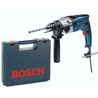 Wiertarki, Bosch GSB 18-2 RE
