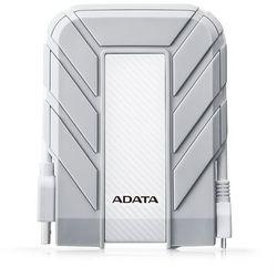 DashDrive Durable HD710A 1TB 2.5'' USB3.0 White