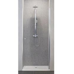 Drzwi prysznicowe 80 cm Superia New Trendy D-0330A ✖️AUTORYZOWANY DYSTRYBUTOR✖️