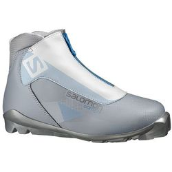 SALOMON SIAM 5 TR - buty biegowe R. 38 (23 cm)