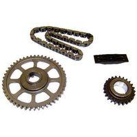 Kompletne rozrządy, Rozrząd koła zębate łańcuch ślizg Jeep Cherokee 4,0 1999-
