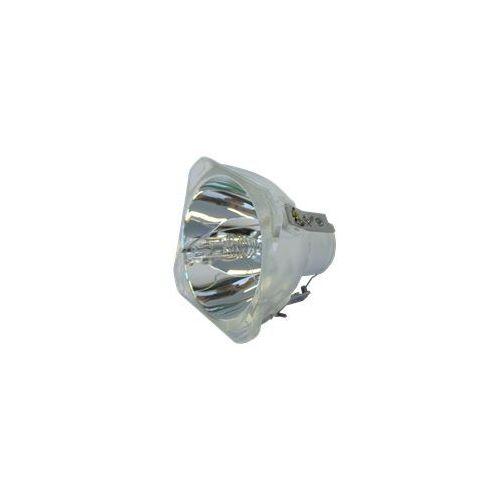 Lampy do projektorów, Lampa do ACER EC.J2302.001 - oryginalna lampa bez modułu