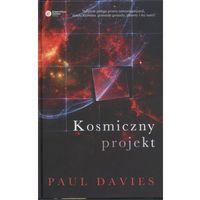 E-booki, Kosmiczny projekt