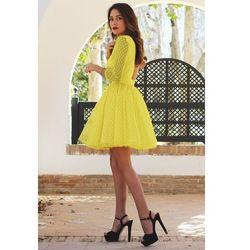 Sukienka PERSIA