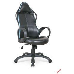 Fotel dla gracza HALMAR HELIX
