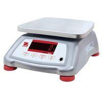 Wagi sklepowe, Waga pomocnicza, wodoodporna do 15 kg | OHAUS, IP 68