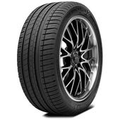 Michelin Pilot Sport 3 255/35 R18 94 Y