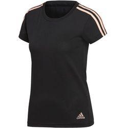 Koszulka adidas Essentials 3-Stripes DI0117