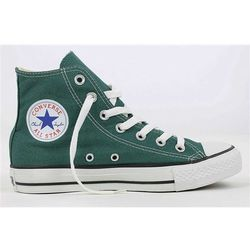 buty CONVERSE - Chuck Taylor AS Specialty Pine HI (PINE) rozmiar: 37