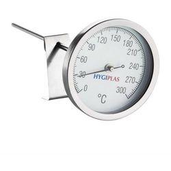 Termometr do mięsa | 16,5cm