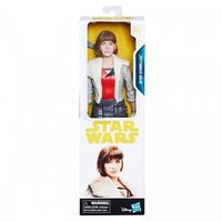 Figurki i postacie, Star Wars Figurka Qira Corellia