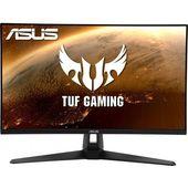 LCD Asus VG279Q1A