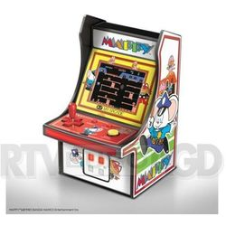 Konsola My Arcade Micro Player - Mappy