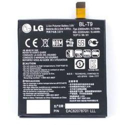 Bateria Lg NEXUS 5 d821 BL-T9 Oryginalna