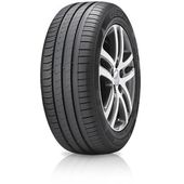 Hankook K435 Kinergy Eco 2 205/65 R15 99 T