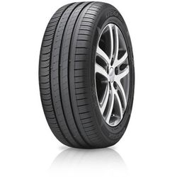 Hankook K435 Kinergy Eco 2 195/65 R15 91 T