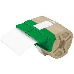 Etykiety LEITZ Icon 50mm x 88m biała 70180001