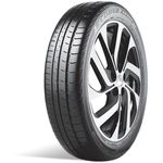 Opony letnie, Bridgestone Ecopia EP500 155/60 R20 80 Q