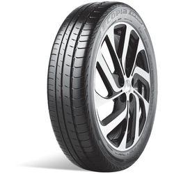 Bridgestone Ecopia EP500 155/60 R20 80 Q