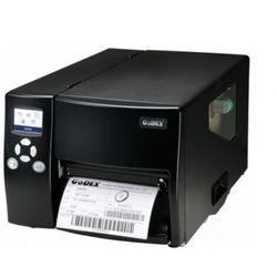 Godex EZ6350i