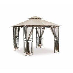 V-Garden namiot ogrodowy VeGAS De Luxe