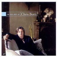 Pozostała muzyka rozrywkowa, VERY BEST OF CHRIS BOTTI - Chris Botti (Płyta CD)