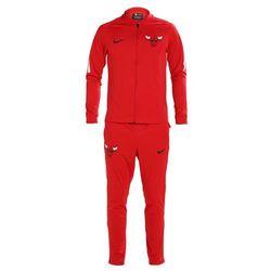 Nike Performance CHICAGO BULLS Dres university red/white/black