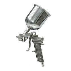 Pistolet lakierniczy PANSAM A532062