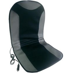 Pokrowiec na siedzenie podgrzewany cartrend 60101 60101, 12 V, 1 stopień ogrzewania