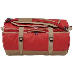 Torba The North Face Base Camp Duffel S T93ETO1WP