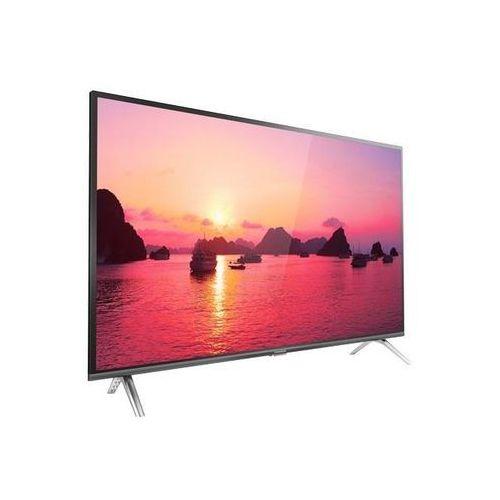 Telewizory LED, TV LED Thomson 32HE5606