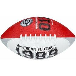 Piłka do futbolu amerykańskiego Medium New Port