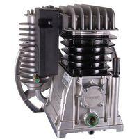 Pozostałe narzędzia pneumatyczne, Pompa do kompresora CP40A11